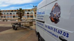 entreprise-renflouage-Travaux-sous-marin-sète