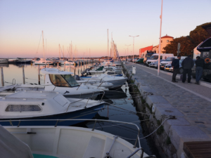 reefaction-quai-meze-Travaux-sous-marin