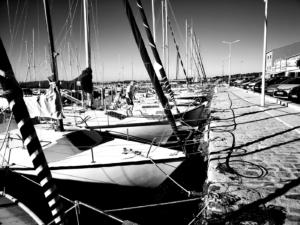 refaction-quai-meze-Travaux-sous-marin